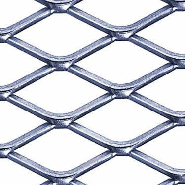 Anping Yuandong Metal Product Co.,Ltd- A professional stainless steel architectural mesh manufacturers